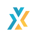 VersionX EntryPoint visitor management Icon