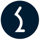 VisiPoint Icon