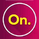 WhosOnLocation Visitor Management Icon