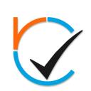CloudRatify Icon