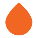 Percolate Content Marketing Icon