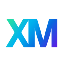 Qualtrics CoreXM Icon
