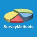 SurveyMethods Icon