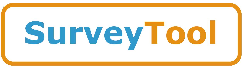 SurveyTool