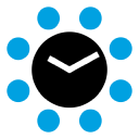 Jifflenow Meeting Automation Icon