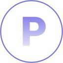 Payfacile Icon