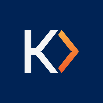 ConnectLeader Team Dialer Icon