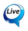 LiveHelpNow Chat Support Suite Icon