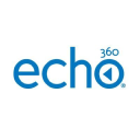 Echo360 Video Management Icon