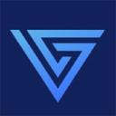 Vidalytics video platform