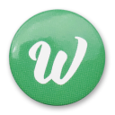 Wipster Icon