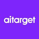 Aitarget Icon