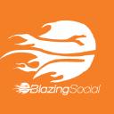 BlazingSocial