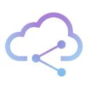 Cloud Campaign Icon