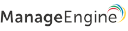 ManageEngine ServiceDesk Plus Icon