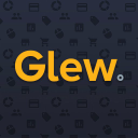 Glew Icon