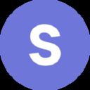 Statsbot Icon