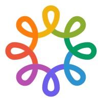Personify Community Icon
