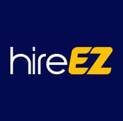 Hiretual- AI Recruiting Tool Icon