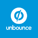 unbounce Icon