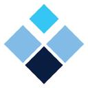 Channel Assist Channel Incentive Program