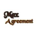 MaxAgreement