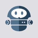 Jumplead Icon
