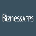 Biznessapps Icon