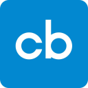Crunchbase Enterprise Icon