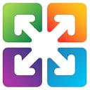 DistroScale Icon