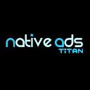 Native Ads Icon