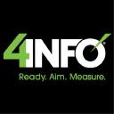 4INFO Icon