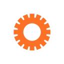 Liveperson LiveEngage Icon