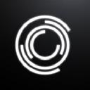 AdTheorent Icon