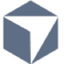Advanse Icon