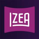 IZEA Icon