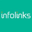 Infolinks Icon
