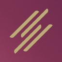 InSkin Media Icon