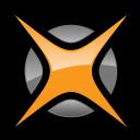 Reactx Icon