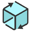 ISEBOX Icon