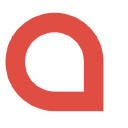 Answer Media Icon