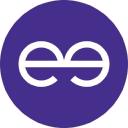 FreeWheel Drive Icon