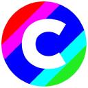 Cadent Icon