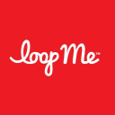 LoopMe Icon