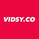 Vidsy Icon