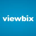 Viewbix Icon