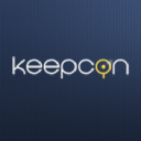 Keepcon Icon