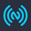 Nouncy Icon