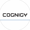 Cognigy.AI Icon