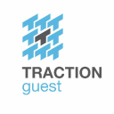 Traction Guest Icon
